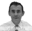 <b>Alain Alexis</b> - auton133-d4562