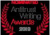 AWA 2019 Logo Nominated
