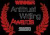 AWA 2020 Winner Logo