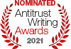 AWA 2021 logo small Nominated